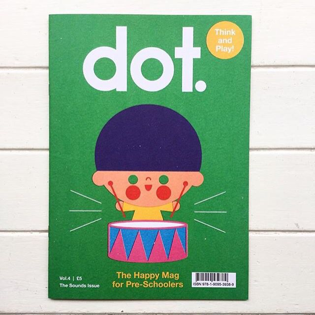 Creative Book Covers For Kids ~ Best dot happy mag for creative kids images on