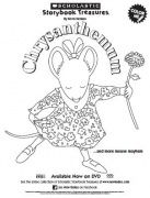 Best 25+ Chrysanthemum activities ideas on Pinterest