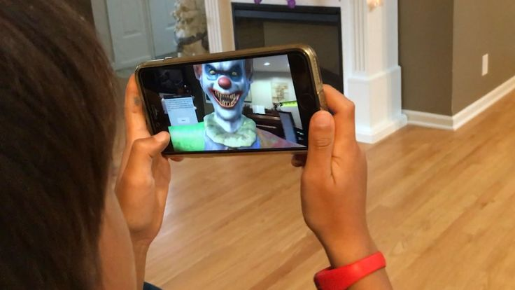 Haunted House Creator, the New App for a Tech Inspired Halloween, Now Available on App Store