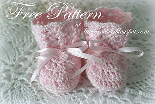 Crochet_free_pattern_baby_booties_small2