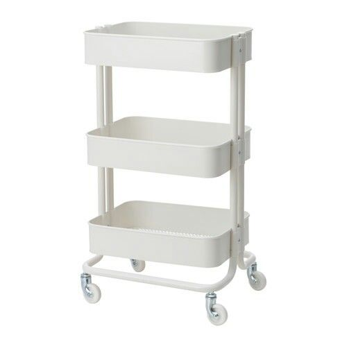Luxury Kitchen Islands Kitchen Carts Rolling Kitchen Island Bar Cart Wine Storage Rack Shelves Rustic Console Table ue BUY IT NOW ONLY on eBay