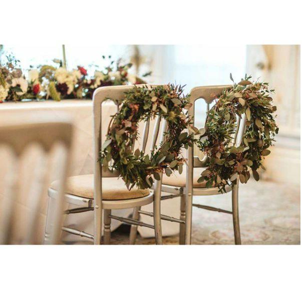 Oltre 1000 idee su sedie nozze su pinterest coprisedie - Fiocchi per coprisedie ...