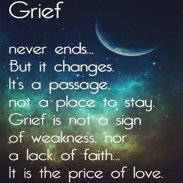 Inspirational Quotes On Life: Best 25+ Grieve Quotes Ideas On Pinterest