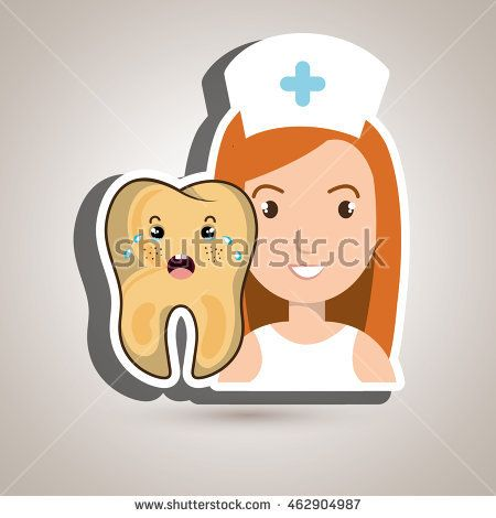 biology personal statement   thevictorianparlor co dental nursing coursework help