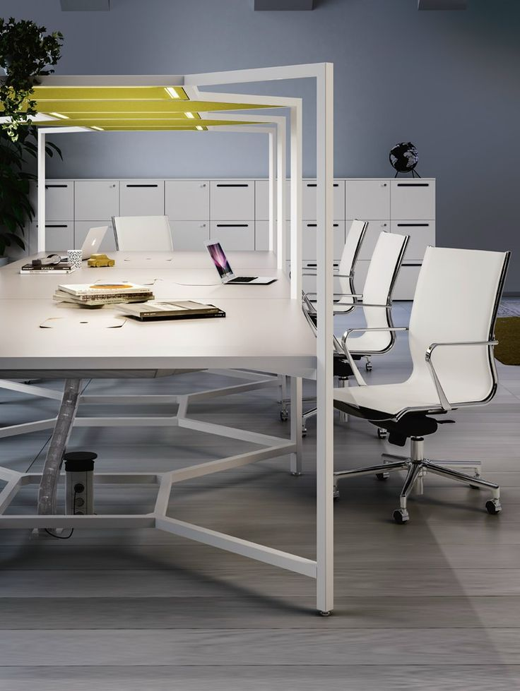 24 best images about CORPORATE OFFICE DESIGN on Pinterest