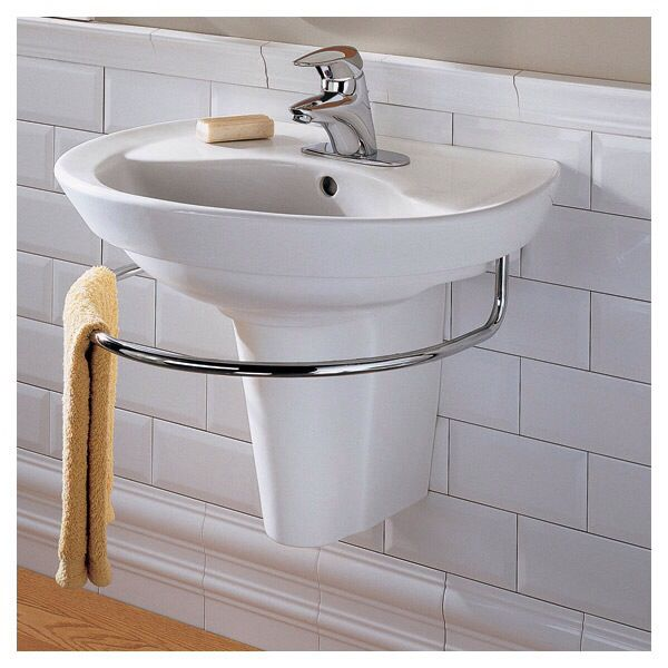 70 Best Accessible Sinks Images On Pinterest Bathroom