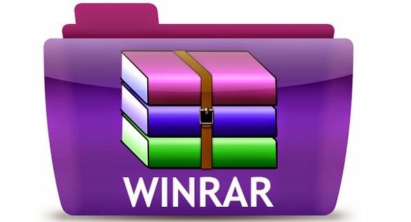 WinRAR 5.10 Full + key 32 & 64 bit free download | Software And Apps
