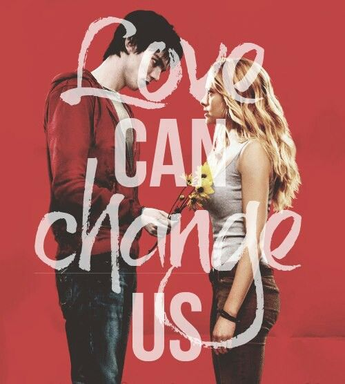 Warm Bodies - LOVED this movie. A not so subtle zombie apocalypse / Romeo and Juliet cross-over. R is Romeo, Julie is Juliet. His best friend is Marcus. There's even a balcony scene.