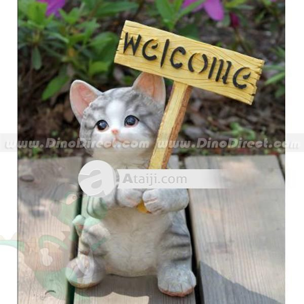 122 best images about welcome on pinterest funny welcome