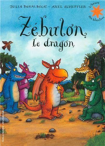 Zébulon le dragon de Julia Donaldson http://www.amazon.fr/dp/2070653854/ref=cm_sw_r_pi_dp_h-thub1HW2VWM