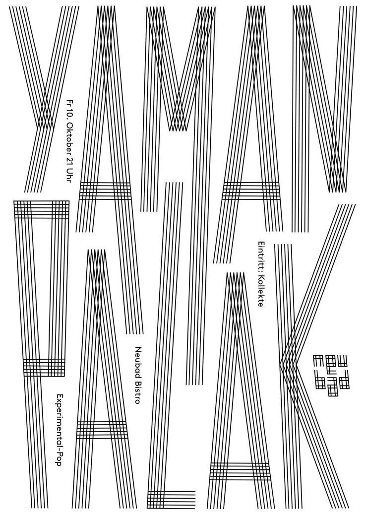 """Design Holz Studio MObelvertrieb Agentur ~ Über 1 000 Ideen zu """"Bürolayouts auf Pinterest  Hausbüro layouts"""
