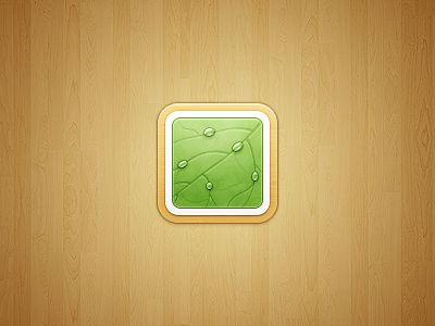 30 iOS App Icon Designs for iPhone & iPad - DesignM.ag
