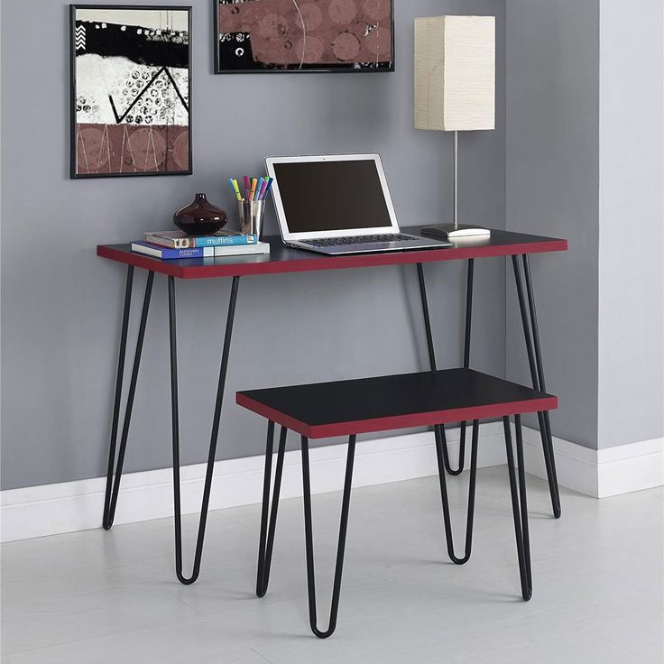 63 Best Images About Laptop Desks On Pinterest Modern