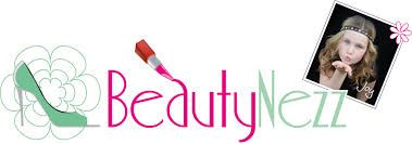 Afbeeldingsresultaat voor beautynezz kamer