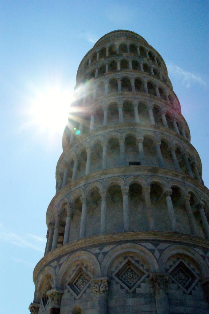 Pisa, Tuscany: Tuscany, Cetera, Pisa