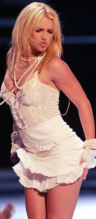 Britney Spears...For listening her songs  visit our Music Station http://music.stationdigital.com/  #britneyspears