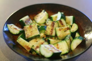 Baked Salmon ( Paleo Diet) Recipe - Healthy Recipes