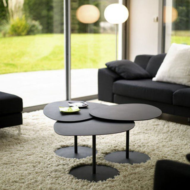 les 25 meilleures id es concernant tables gigognes sur. Black Bedroom Furniture Sets. Home Design Ideas