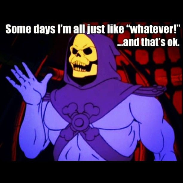 20 skeletor quotes that will put you in a good mood pics