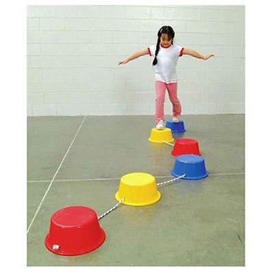 Diy Toddler Playground Ideas