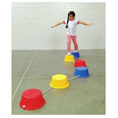 17 best ideas about toddler outdoor playset on pinterest for Indoor gym equipment for preschool