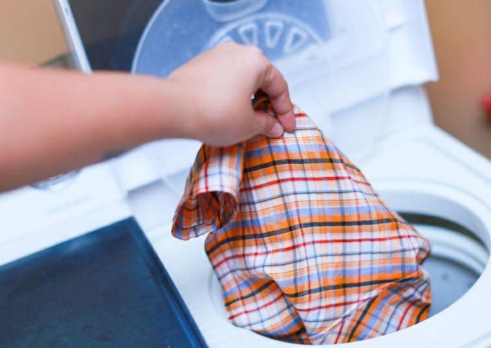 bügelmethoden bügeln ohne bügelbrett elegante kleider