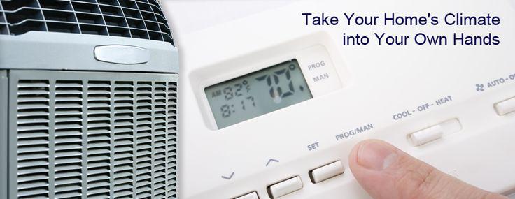 http://www.atkinsonheatandair.com/ #hvacLynchburgVA #LynchburgHeatingAndCooling  #heatingAndAirLynchburg VA #acReapairLynchburgVA #LynchburgFurnaceRepair #airConditioningLynchburg