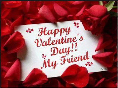 The 25 best Valentine msg ideas – Valentine Card Messages for Boyfriend