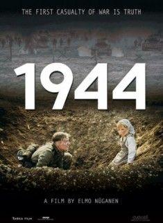 1944 filmi – 2015 Türkçe Altyazılı izle