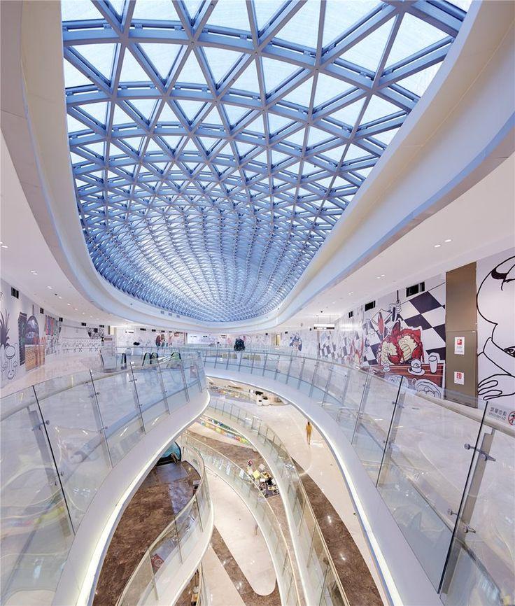 Lighting Shop At Balestier Plaza: Best 25+ Shopping Malls Ideas On Pinterest