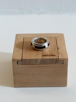 box - No figura la procedencia de esta imagen :(