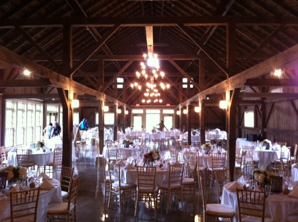 23 best images about wedding venue ideas on pinterest for Outdoor wedding venues ma