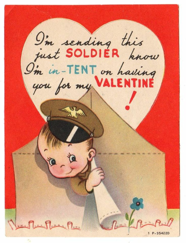 148 best images about Valentines day on Pinterest  Valentine day