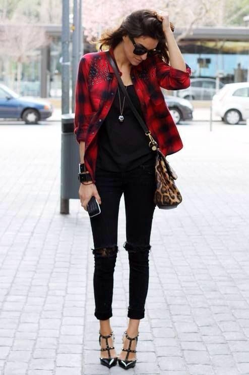 looks hipster mujeres - Buscar con Google
