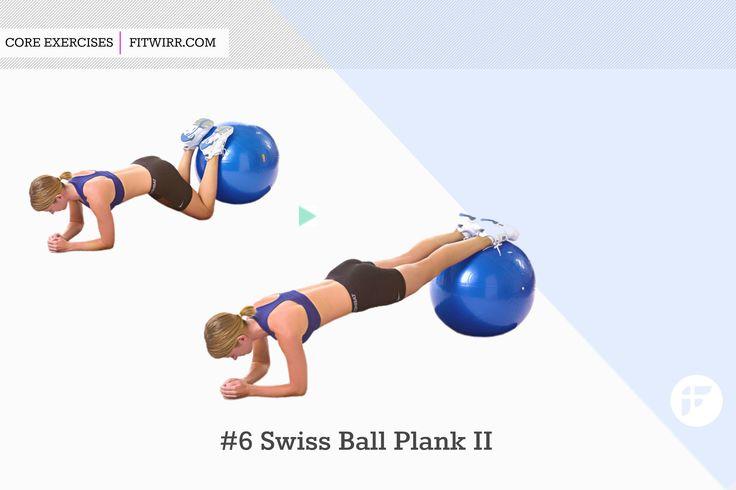 Swiss+ball+decline+plank+exercise.jpg