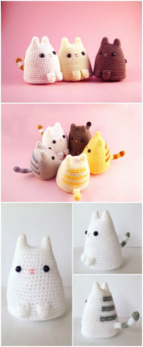 you are good at crocheting then here is a big list of free #crochet ...
