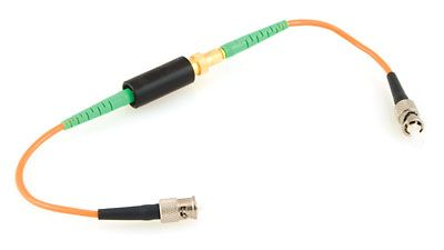 Variable Optical Attenuator Industry Report - Global and Chinese Market Scenario http://www.profresearchreports.com/variable-optical-attenuator-industry-2016-global-and-chinese-analysis-market