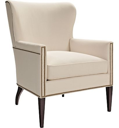 113 best Winterthur Country Estates Hickory Chair images on