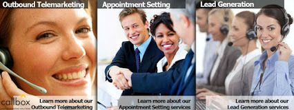 Telemarketing is not only confined within the wall of inbound calling. It can be used as a means in generating leads and setting business appointments.  You can make use of outbound services to propel your business success further. Credible telemarketing call centres can find business opportunities in behalf of you. Here are some of the activities you can work on.