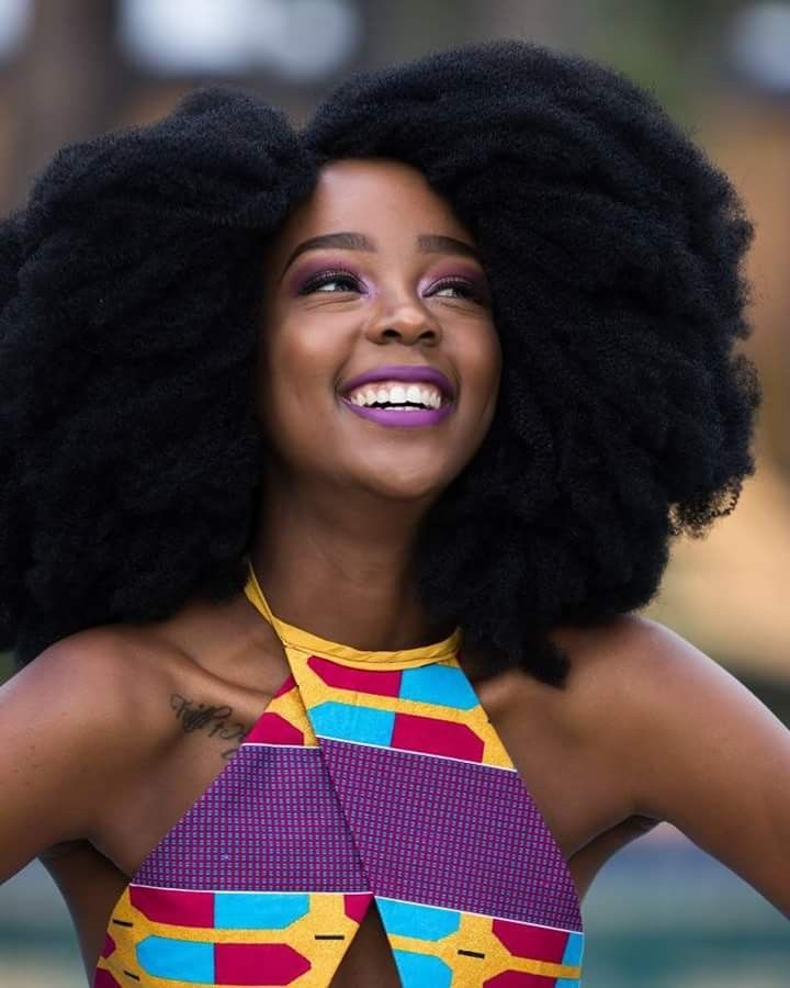 Women african pretty south All free