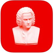 http://musictoolbox.org/red-hot-bach/
