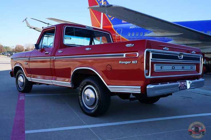 1973 f100 | Related Pictures 1973 ford f100 ranger short ...