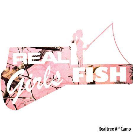 LaZart 22 Real Girls Fish Wall Art.
