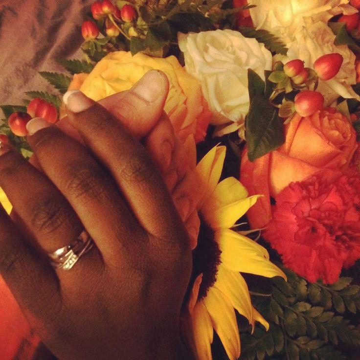 Mariage, automne. Fall, wedding.