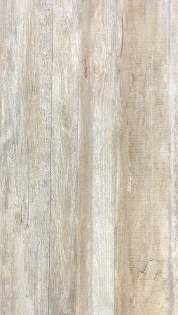 Myrtle Beach 8x48 Wood Look Porcelain Tile - $1.89 s.f.