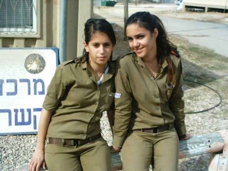 Лесбиянки израиля фото, видео сисястая и огромные члены