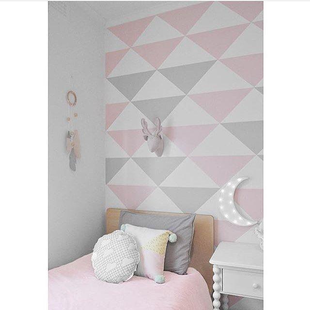 Best 25 Gray Boys Bedrooms Ideas On Pinterest: Top 25+ Best Grey Feature Wall Ideas On Pinterest