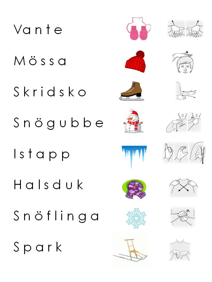 Ord   +   bild   +   tecken  http://skolinspiration.moobis.se/2014/11/01/vinter-2/013-5/