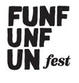 Fun Fun Fun Fest, Austin