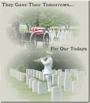 Image detail for -memorial day quotes honor and sayings | animal pictures: